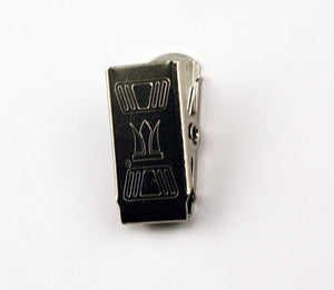 2503 Badge Clip
