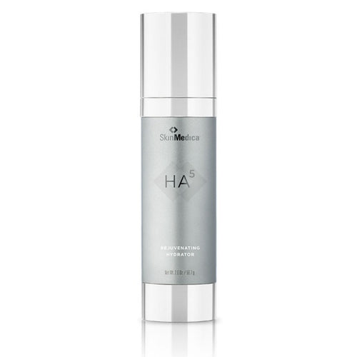 SkinMedica HA5® Rejuvenating Hydrator-Christopher Jones MD PC