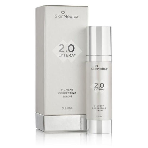 SkinMedica Lytera® 2.0 Pigment Correcting Serum-Christopher Jones MD PC