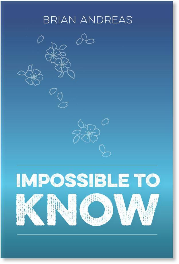 ebook: Impossible to Know