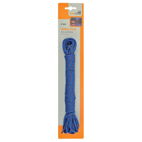 Acecamp Utility Cord 3 mm X 10 M