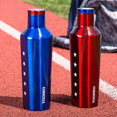 Corkcicle Canteen USA 16