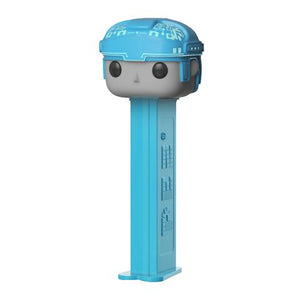 PRE-ORDER - POP! PEZ: Tron Bundle of 2