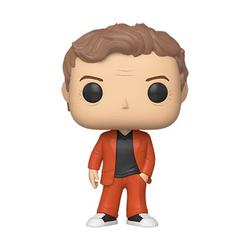 PRE-ORDER - POP! Movies: Jason Blum