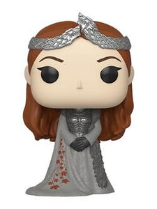 PRE-ORDER - POP! GOT: Game of Thrones, Sansa Stark