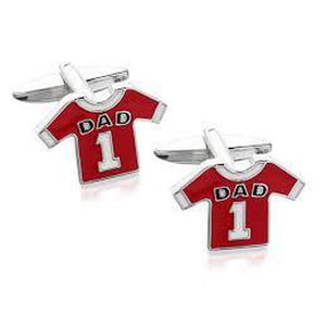 cufflinks_number_one_1_dad_football_shirt_S1KFIWQ8X0RT.jpg