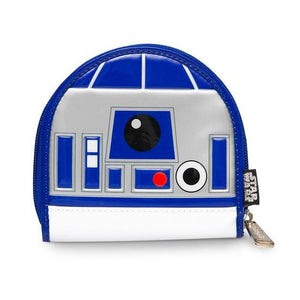 loungefly_r2d2_coin_purse_S1KFXRNVTI9Y.jpeg