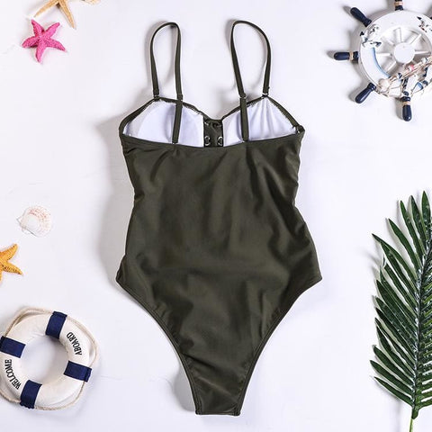 products/2019-new-skinny-lace-up-swimsuit-multi-wear-bodysuit-shemoment_568.jpg