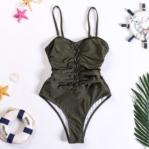 products/2019-new-skinny-lace-up-swimsuit-multi-wear-bodysuit-shemoment_813.jpg