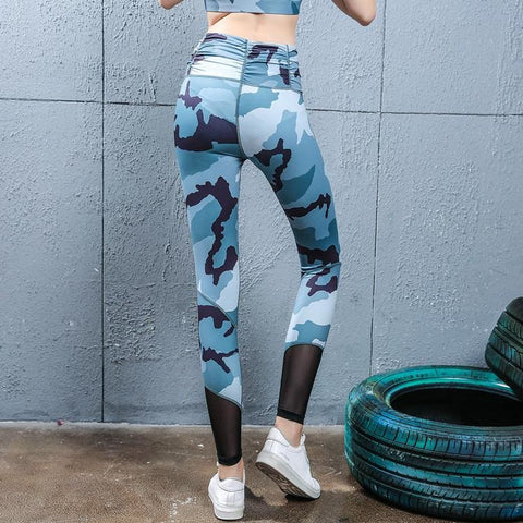products/camo-high-waisted-skinny-mesh-leggings-and-bra-set-shemoment_372.jpg