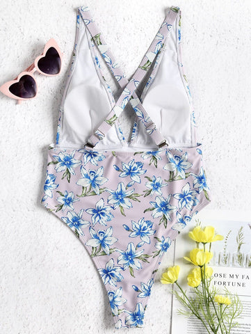 products/deep-v-floral-bathing-suit-one-piece-onepiece-shemoment_259.jpg