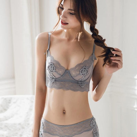 products/fashion-lingerie-set-embroidery-floral-sexy-shemoment_615.jpg