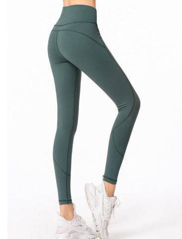 products/high-waist-yoga-pant-fashion-legging-women-shemoment_768.jpg