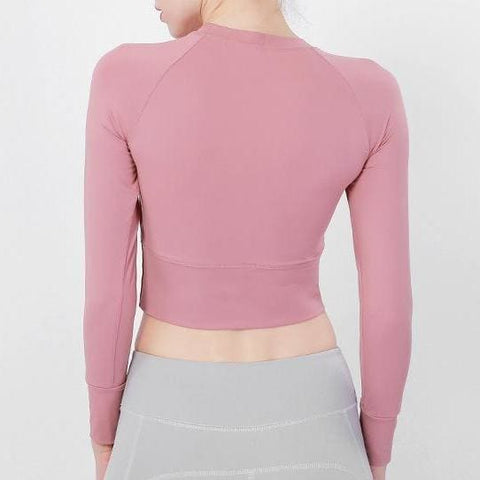 products/long-sleeve-womens-cropped-sports-top-3-colors-available-fitness-women-shemoment_574.jpg