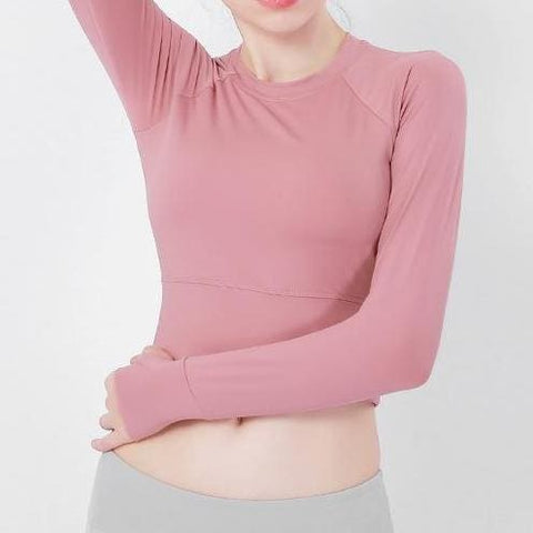 products/long-sleeve-womens-cropped-sports-top-3-colors-available-pink-s-fitness-women-shemoment_617.jpg