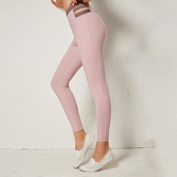 Perfect Shaping Leggings