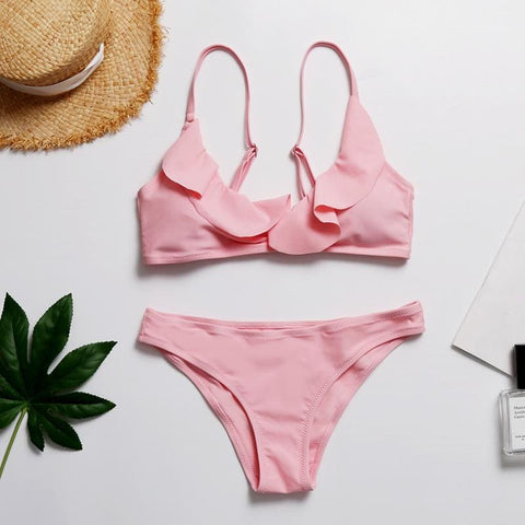 products/pink-ruffled-bikini-l-shemoment_983.jpg