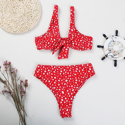 products/red-front-knot-bikini-set-l-knet-shemoment_387.jpg