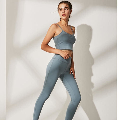 products/sports-bra-and-workout-leggings-set-5-colors-available-bodybuilding-pants-runner-shemoment_560.jpg
