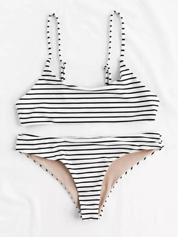 products/stripe-bralette-bikini-shemoment_246.jpg