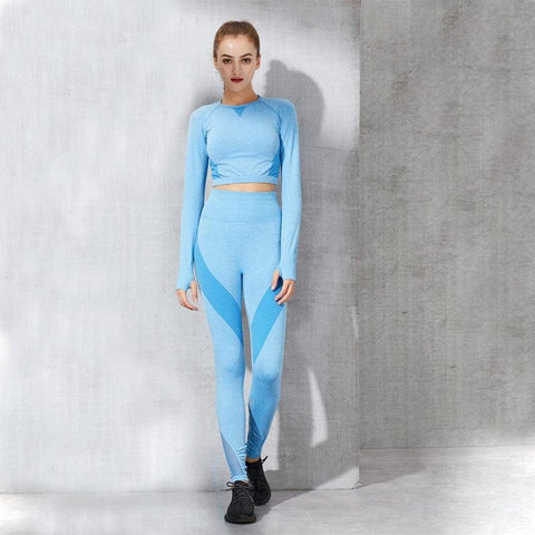 products/womens-yoga-crop-top-and-leggings-set-blue-l-fashion-fitness-running-shemoment_677.jpg