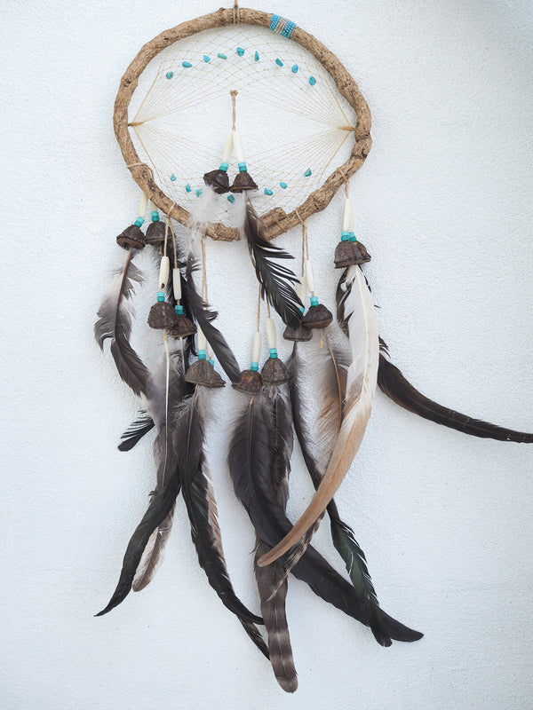 Halyn Dreamcatcher