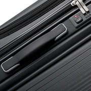 Grace Roller Luggage 20""