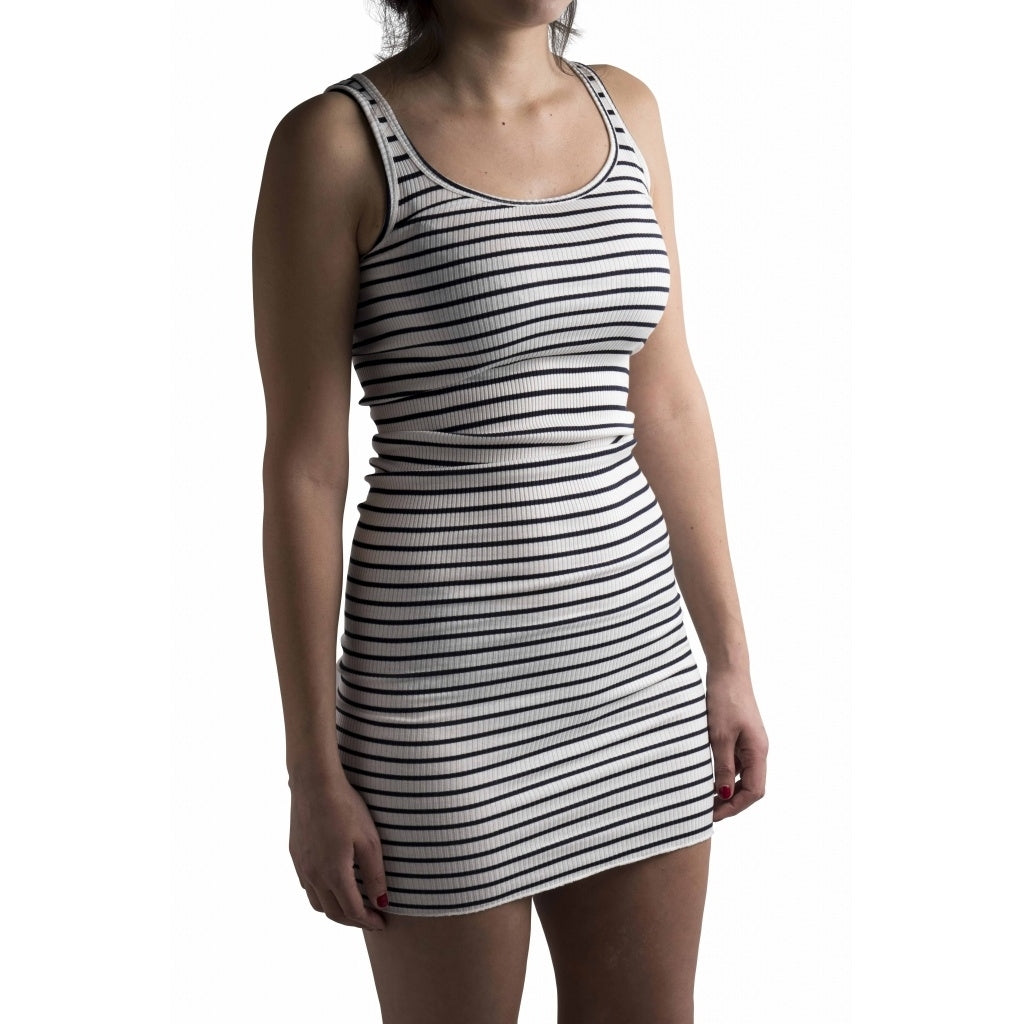 minimalisma Gry Dress Sailor