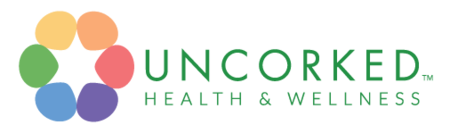 Uncorked Health & Wellness