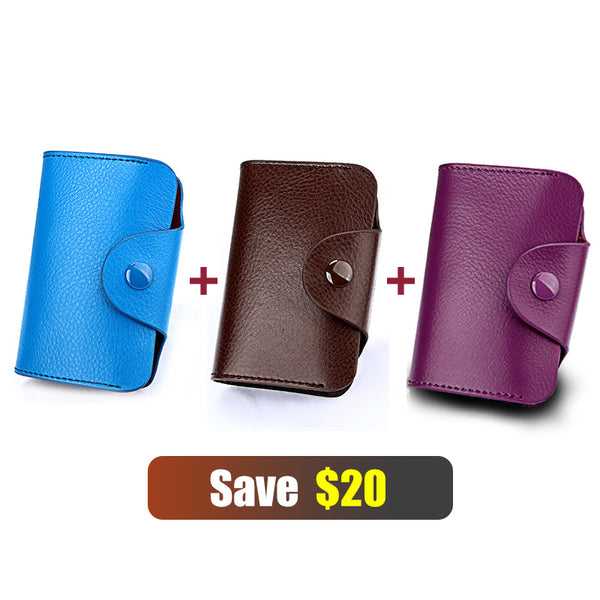 13-card-position-wallet-blue➕coffee➕purplesave-20