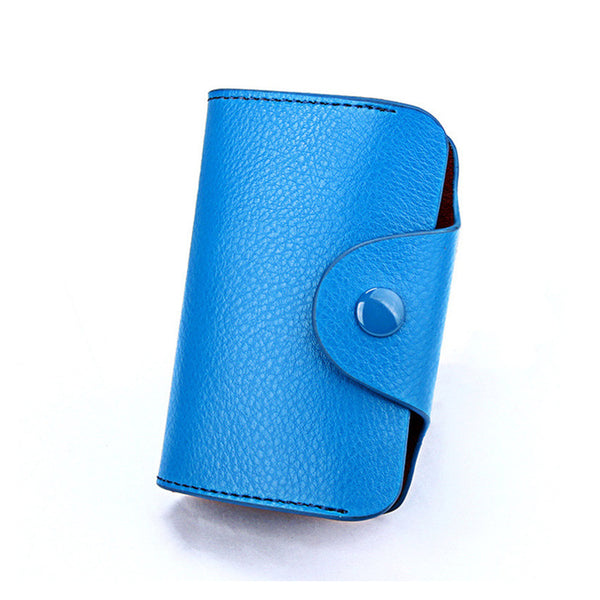 13-card-position-wallet-blue