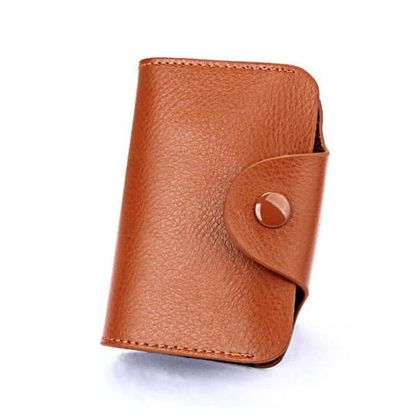 13-card-position-wallet-brown