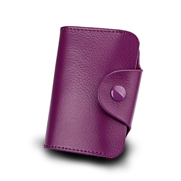 13-card-position-wallet-purple