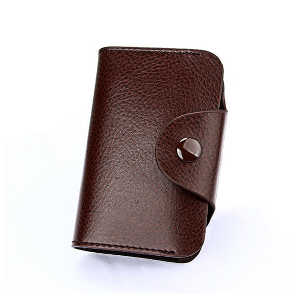 13-card-position-wallet-coffee