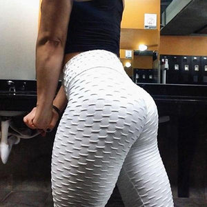 Anti-Cellulite Tight & Paddy Leggings-Lose weight & Shape the perfect body