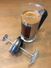 Laden Sie das Bild in den Galerie-Viewer, FrenchPress
