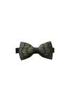 Brackish Jeffery Bow Tie