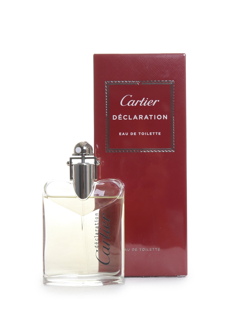 Cartier Declaration Men's Cologne