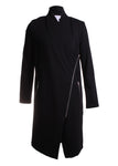 Joseph Ribkoff Coat in Black