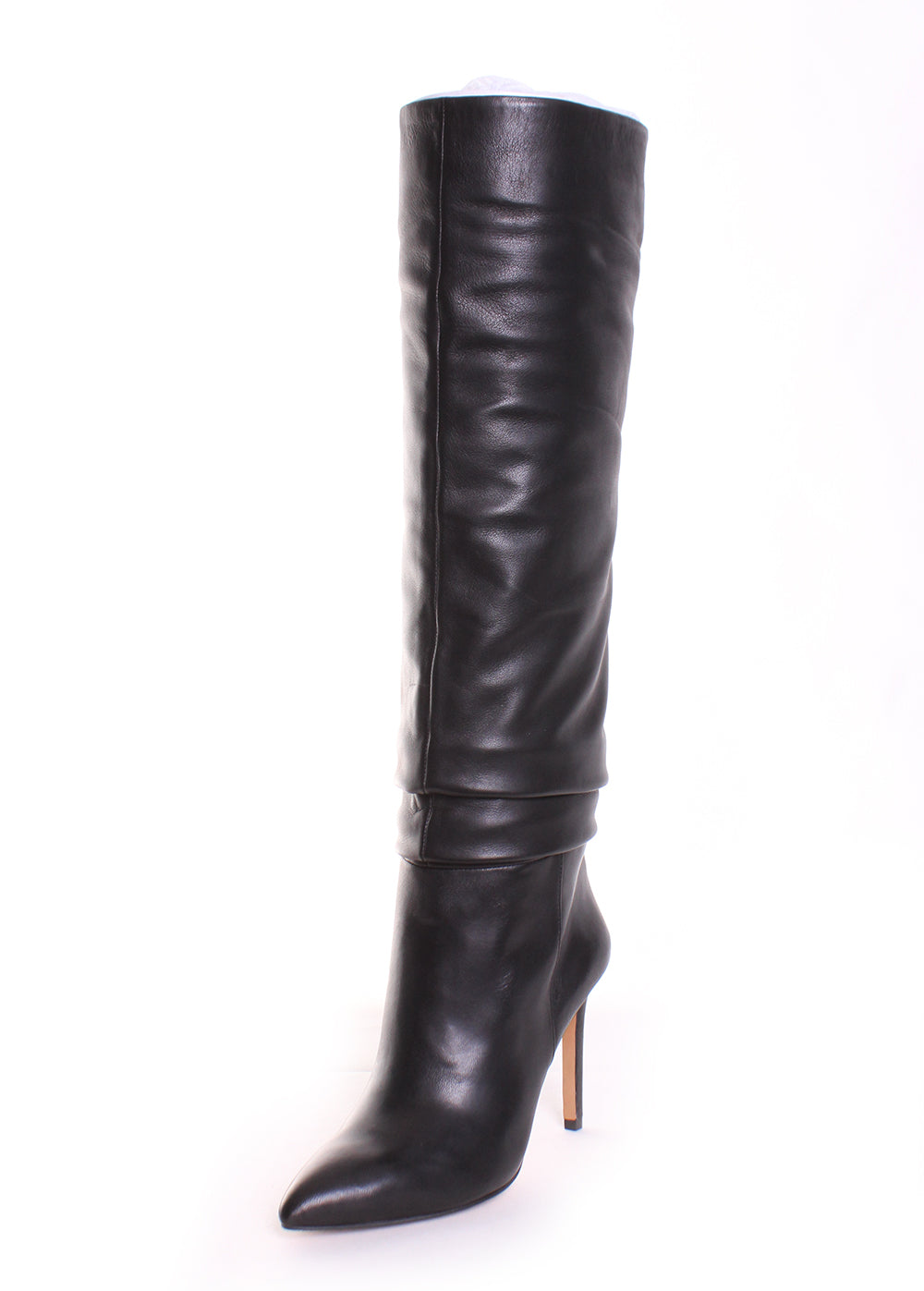 Vince Camuto Kashiana Boot in Black