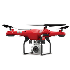 2.4G RC Drone - HD Camera with WiFi