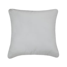 Load image into Gallery viewer, Jess Gorlicky Heart Boudoir Cushion