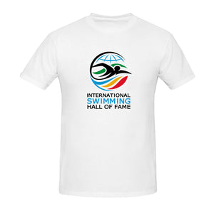 Swimming Hall of Fame T-Shirt
