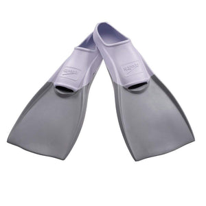 Speedo Trialon Rubber Swim Fins