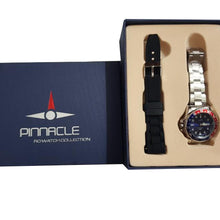Load image into Gallery viewer, Pinnacle Mens Watch