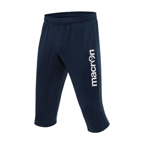 Macron Finlay 3/4 Training Pant