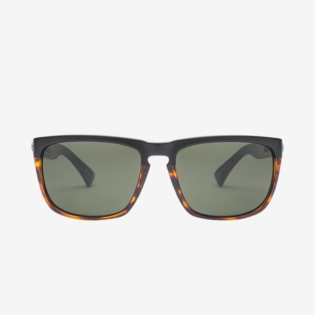 Electric Sunglasses Knoxville Darkside Tort/Grey