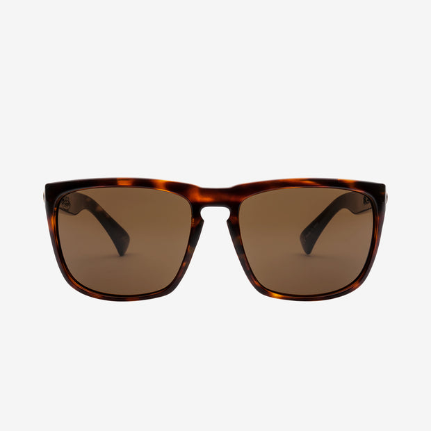 Electric Sunglasses Knoxville XL Gloss Tort/Bronze