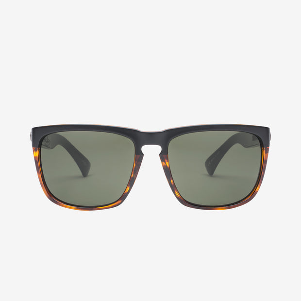 Electric Sunglasses Knoxville XL Darkside Tort/Grey