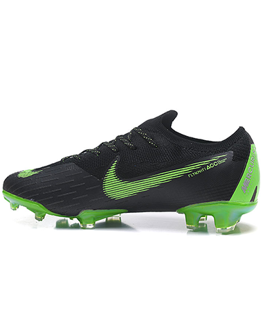 Mercurial Superfly VI 360 Elite FG
